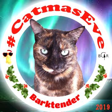 2019 Barktender @moothemousecat