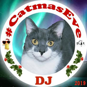 2019 DJ @CathyKeisha