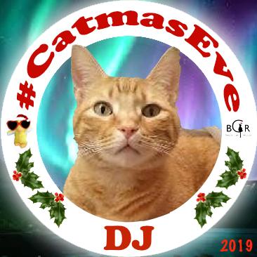 2019 DJ @IamRustyCat