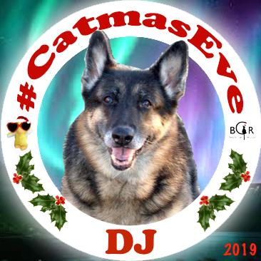 2019 DJ @Lucky_GSD