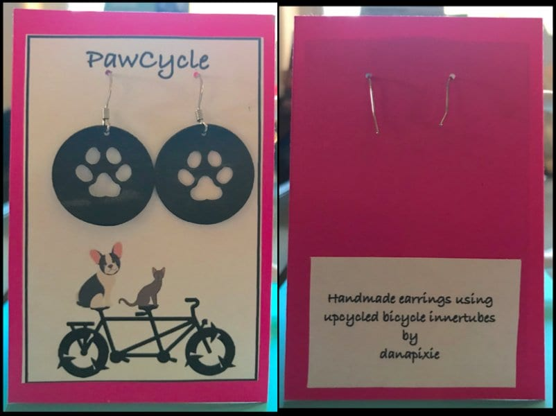 danapixie-pawcycle-earrings