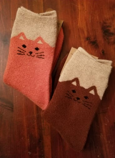 gabby_the_tabby_CatSocks