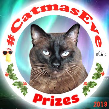 2019 Prizes @TweetingTruman